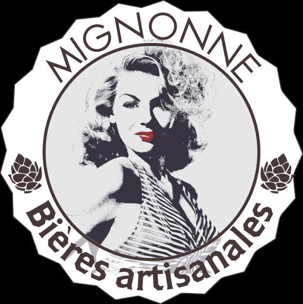 http://www.ferme-de-trevarn.fr/brasserie/images/mignonne-logo.png
